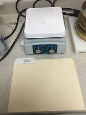 Fischer Scientific Hot Plate/Stirrer