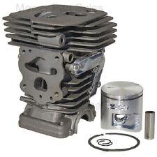 Cylinder & Piston Barrel Pot Kit Husqvarna 450, 450E, 445, 445E, Jonsered CS2250
