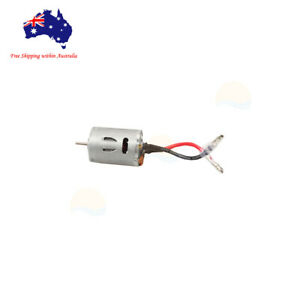 28006 HSP 1/16 RC380 Size Brushed Electric Motor Redcat Car Buggy Truck Part