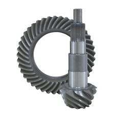 Differential Ring and Pinion Rear Yukon Differential 24339