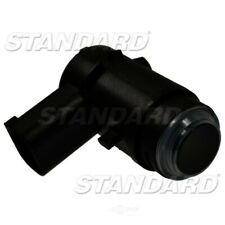 Parking Aid Sensor fits 2009-2014 Ford F-150  STANDARD MOTOR PRODUCTS