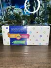 Similac Complete Nutrition Little Gift Sample Sealed Box $100 Coupons Exp 12/22