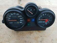 Tacho Tachometer Kawasaki KLR650 Tengai (KL650A)