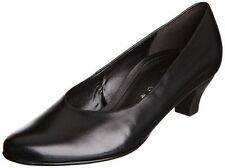 Gabor Women's 100% Leather Shoes