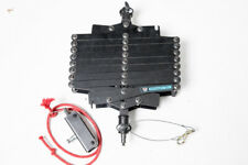 """Manfrotto IFF Professional Lighting Support Pantograph """"Top 2"""" with carriage."""