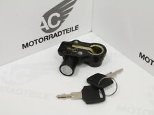 HONDA CB 500 Four k0 k1 k2 k3 SEAT LOCK reproduction