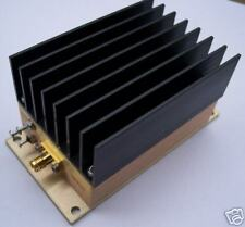 2400-2500MHz 2W RF Amplifier, MPA-24-20, New, SMA