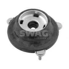 SWAG Top Strut Mounting 62 92 7114