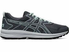 ASICS Women's Trail Scout Running Shoes 1012A566
