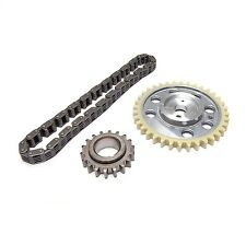 Timing Chain Kit for Jeep 1968-1990 232CI Or 258CI Omix-Ada 3240502NK