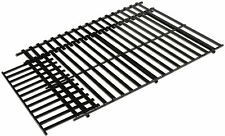 Grill Pro 50335 Porcelain Coated Cooking Grid