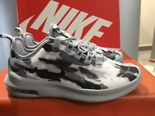 Scarpe da uomo Nike | Acquisti Online su eBay