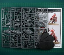 Flesh Hounds Khorne Realm Of Chaos Warhammer 40k Age Of Sigmar 11876