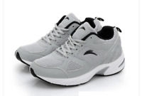 SMI-GO Breathable Trainers 8cm Taller Height Increasing Shoes