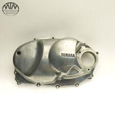Motordeckel rechts Yamaha XV535 Virago (2YL)