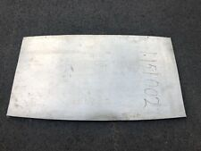 Facel Vega Facellia Trunk Lid - NEW - Excellent Condition
