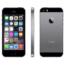 Apple iPhone 5s 16GB A1533 Verizon & GSM Unlocked Space Gray Excellent condition