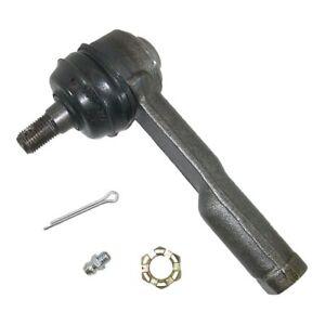 Beck/Arnley 101-2426 Steering Tie Rod End