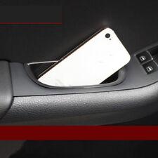 Front Door Panel Armrest Storage Bin Box Tray For Volkswagen VW Jetta 2011- 2014