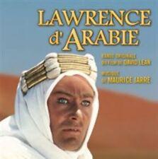 Lawrence D Arabie 3299039944028 CD