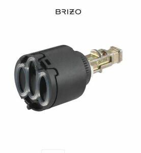 Brizo RP60114  Delta Euro-motion Valve Assembly