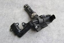 Org Audi VW Skoda Seat TFSI TSI Abschaltventil 06H145710D Schubumluft Turbolader