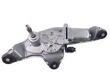 Mazda 3 (BL) 1.6 Wischermotor hinten BBN9-67450A 849600-0840