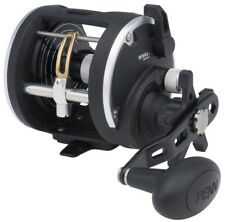 Penn Rival Level Wind Reel *All Models* NEW Multiplier Reel
