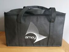 BESPOKE COOLER BAG by EcoBags : AMEY ADVERTISING