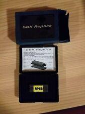 EPROM APRILIA RSV 1000 MY '99-'03