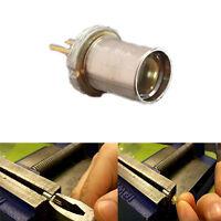NICHIA NUBM42 455nm 4.3W High Power BLUE DIODE/Tin-Pin