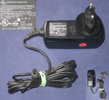 Chargeur Original DELTA/LEI ADP-40TH-A AP.04001.002 IU40-11190-011S 5.5mm/1.7mm