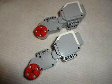 Lego Mindstorms EV3 Servo Motor 45502.Joblot x2pcs.