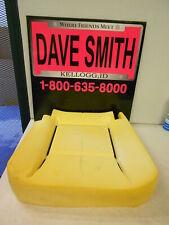 Dodge CHRYSLER OEM Front Seat Bottom-Foam Cushion Pad Insert Left 5180021AA