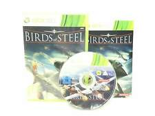 JUEGO XBOX 360 BIRDS OF STEEL X360 5797215