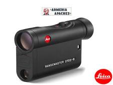 Telemetro caccia Leica Rangemaster CRF 2700 - B