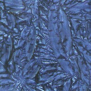 Van Gogh Glass - Blue (VG300) (Free Shipping)