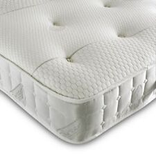 5FT KING SIZE MEMORY FOAM WITH SPRING MATTRESS. CHEAP BUT GREAT QUALTY MATRESS