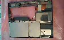 Micron TransPort ZX Palmrest BA72-00120
