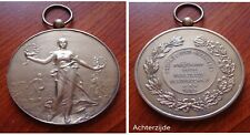 Medaille Prijskamp voor Veredelde Veldvruchten Oost-Vlaanderen 1926