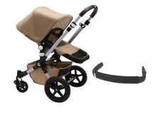Neoprene fitted cover for Bugaboo Cameleon 3 and Buffalo Carry Handle