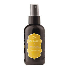 13,47 €/100ml Rondo Marrakesh Oil Cura Leave-In Trattamento spray Dreamsicle