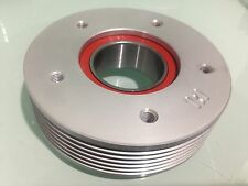 KAWASAKI ULTRA 250/260X SUPERCHARGER PULLEY WHEEL 1:1 JETSKI