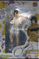 Kotobukiya ArtFXJ Prince Of Tennis Seichi Yukimura Statue PP511