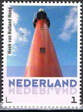Nederland Persoonlijke Postzegel 3013 Vuurtoren Hoek van Holland - Lighthouse