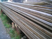 Treated Pine decking 70x22 USED and denailed.