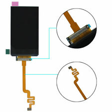 Brand New LCD Display Screen Replacement For iPod Nano 7th Gen 4GB 8GB 16GB