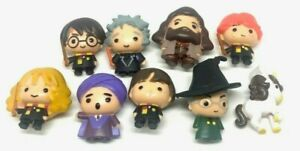 Harry Potter K-Bling Collection choose your own Discounts Applied For Multiple