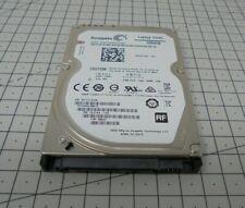 """Seagate SSHD Hard Drive 2.5"""" SATA Internal 9mm - 1000GB / 1TB"""