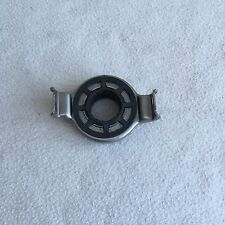 FORD ESCORT RS TURBO/FIESTA RS TURBO   Clutch Release Bearing (ONLY)